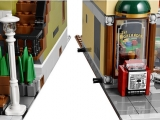 lego-10246-detective-office-creator-modular-23