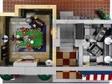 lego-10246-detective-office-creator-modular-24