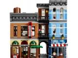 lego-10246-detective-office-creator-modular-25