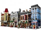 lego-10246-detective-office-creator-modular-26