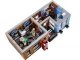 lego-10246-detective-office-creator-modular-5