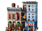 lego-10246-detective-office-creator-modular-8