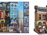 lego-10246-detective-office-creator-modular