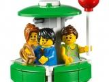 lego-10247-ferris-wheel-creator-expert-13