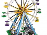lego-10247-ferris-wheel-creator-expert-19