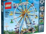 lego-10247-ferris-wheel-creator-expert-2