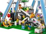 lego-10247-ferris-wheel-creator-expert-5