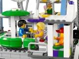 lego-10247-ferris-wheel-creator-expert-9