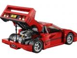 lego-10248-ferrari-f40-creator-expert-10