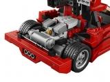 lego-10248-ferrari-f40-creator-expert-11