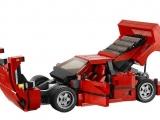 lego-10248-ferrari-f40-creator-expert-12