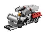 lego-10248-ferrari-f40-creator-expert-15