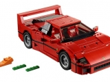 lego-10248-ferrari-f40-creator-expert-6