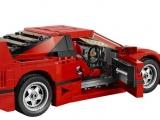 lego-10248-ferrari-f40-creator-expert-8