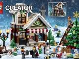 lego-10249-winter-toy-shop-creator-seasonal-17
