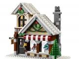 lego-10249-winter-toy-shop-creator-seasonal-19