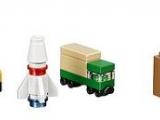 lego-10249-winter-toy-shop-creator-seasonal-2