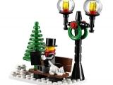 lego-10249-winter-toy-shop-creator-seasonal-6