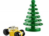 lego-10249-winter-toy-shop-creator-seasonal-7