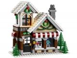 lego-10249-winter-toy-shop-creator-seasonal-8