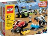 lego-10655-monster-trucks-basic-bricks-2