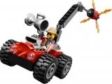 lego-10655-monster-trucks-basic-bricks-6