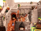 lego-weekend-denmark-september-2012-castle-ibrickcity-01