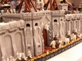 lego-weekend-denmark-september-2012-castle-ibrickcity-024