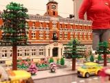 lego-weekend-denmark-september-2012-ibrickcity-025-town