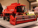 lego-weekend-denmark-september-2012-ibrickcity-060-harvester