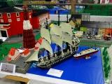 lego-weekend-denmark-september-2012-ibrickcity-boat12