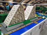 lego-weekend-denmark-september-2012-ibrickcity-building-2