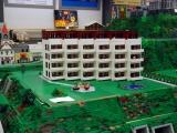 lego-weekend-denmark-september-2012-ibrickcity-building-25