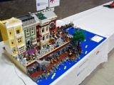 lego-weekend-denmark-september-2012-ibrickcity-building-39