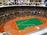lego-weekend-denmark-september-2012-ibrickcity-olympic-stadium-44