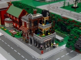 lego-weekend-denmark-september-2012-ibrickcity-town-28