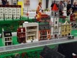 lego-weekend-denmark-september-2012-ibrickcity-town-31