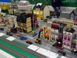lego-weekend-denmark-september-2012-ibrickcity-town-5