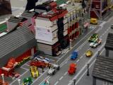 lego-weekend-denmark-september-2012-ibrickcity-town-6