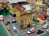 lego-weekend-denmark-september-2012-ibrickcity-town-9
