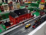 lego-weekend-denmark-september-2012-ibrickcity-train-32