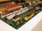 lego-weekend-denmark-september-2012-ibrickcity-train-36
