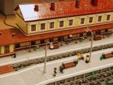 lego-weekend-denmark-september-2012-ibrickcity-train-37
