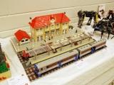 lego-weekend-denmark-september-2012-ibrickcity-train42