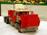 lego-weekend-denmark-september-2012-ibrickcity-truck-49