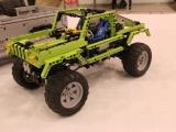 lego-weekend-denmark-september-2012-jeep-ibrickcity-04
