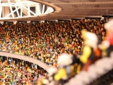 lego-weekend-denmark-september-2012-olimpic-stadiumibrickcity-061