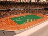 lego-weekend-denmark-september-2012-olimpic-stadiumibrickcity-063