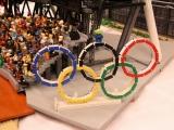 lego-weekend-denmark-september-2012-olimpic-stadiumibrickcity-064