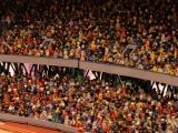 lego-weekend-denmark-september-2012-olimpic-stadiumibrickcity-065